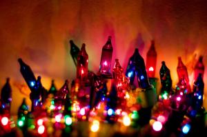 Lights_iStock_000002569735_Small