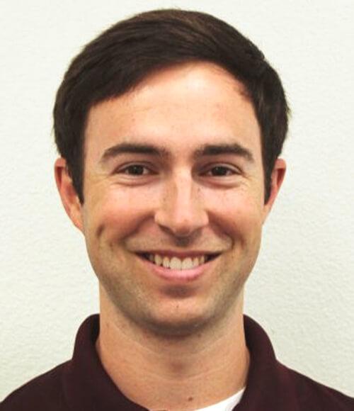 photo of Steven Meyer
