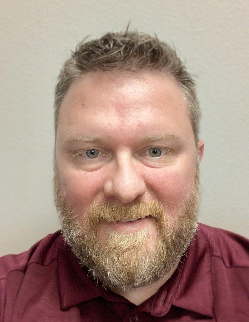 Jimmie Fielding portrait image