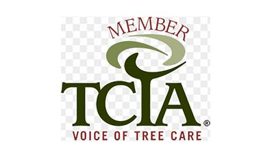 Tree Care Industry Associate