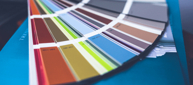 Flat Enamel Paint And More: Types Of Paint And Their Uses | ABC Blog