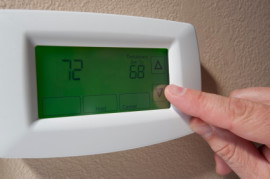 Is your Austin Energy Bill to high?