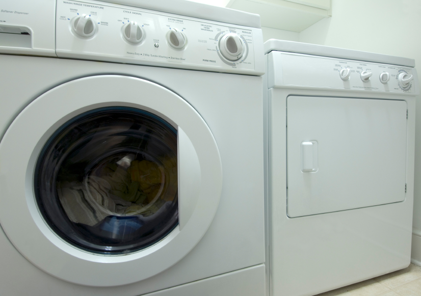 Often Forgotten Care Tips For Your Washer And Dryer Abc