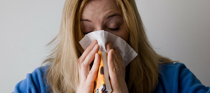 Allergy-proof your home Austin