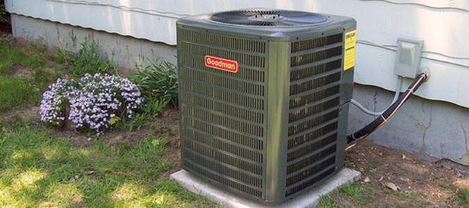 air-conditioning-facts