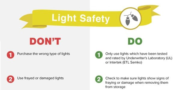 safe-holiday-lights-infographic-min