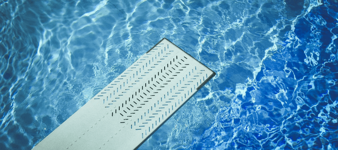 pool remodeling tips