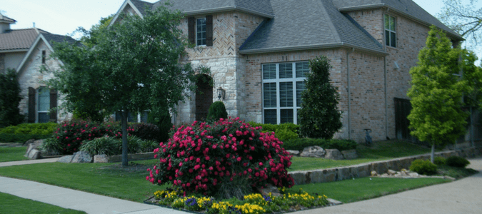 Six Ways To Enhance Your Curb Appeal