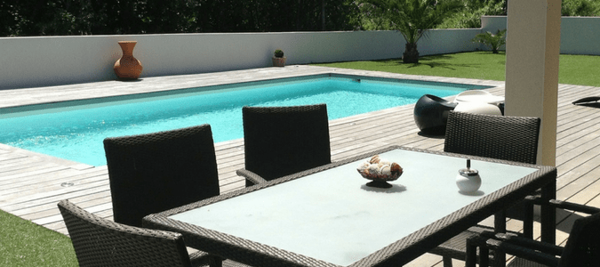 Replastering A Pool A Complete Guide Abc Blog