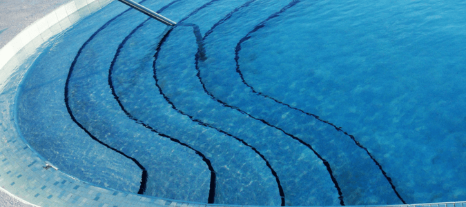 average cost to resurface pool resurface worn average cost resurface pool replastering pool complete guide abc blog
