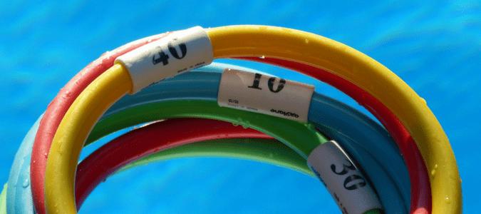 How to clean pool cartridge filter algae
