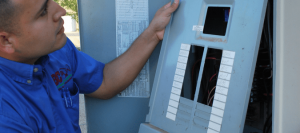 Do I need to upgrade my electrical panel