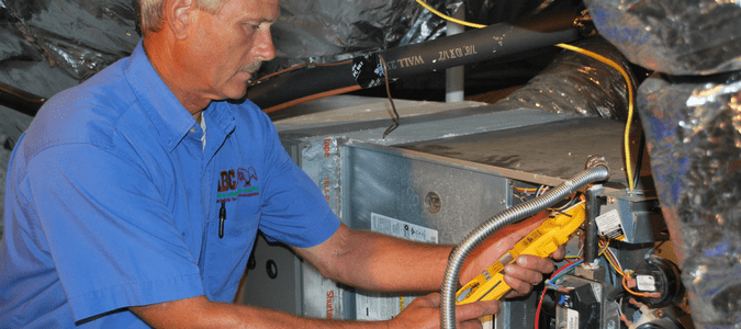 Common Air Conditioner Problems: Not Cooling | ABC Blog