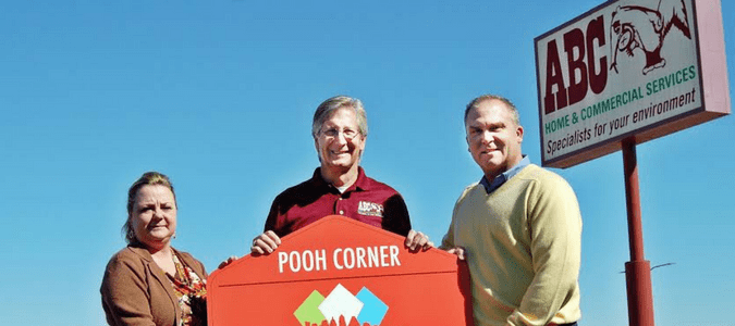 Trail of Lights Austin dates