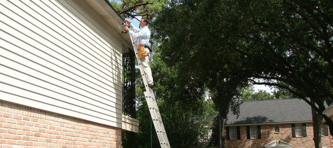 What Can a Handyman Legally Do in Texas? | ABC Blog