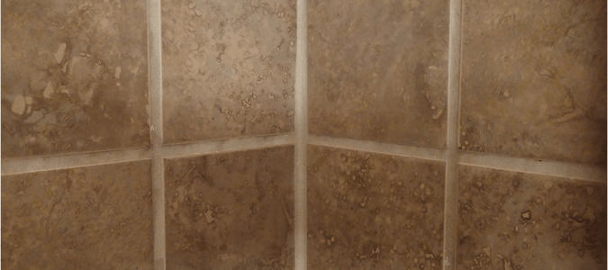 Ask A Handyman Should You Grout Or Caulk Around Tub ABC Blog - Can you caulk over grout