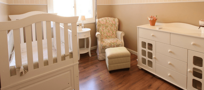 Best Room Temperature For Baby Welcoming Your Little One