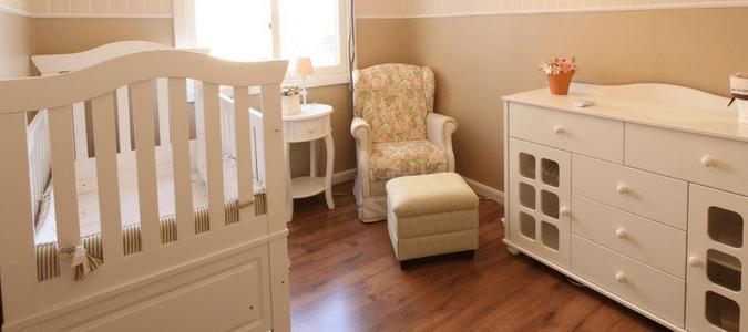 Baby Room Temperature Guide