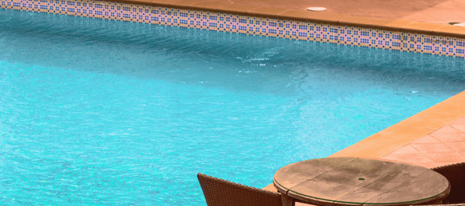 How To Remove Calcium Deposits From Pool Abc Blog