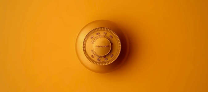 Best temperature to set thermostat in summer