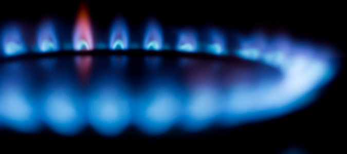 My Gas Stove Igniter Keeps Clicking: What Should I Do? | ABC Blog