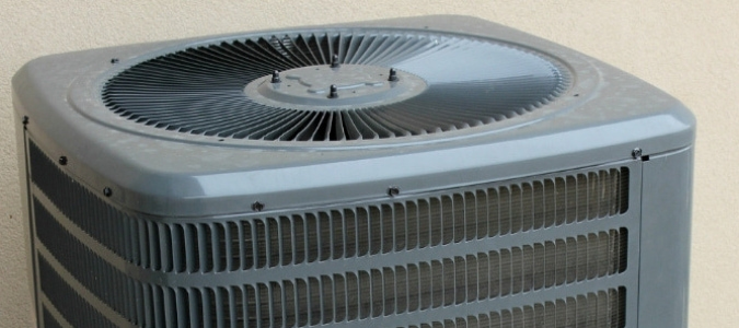 Should I Cover My AC Unit in the Winter