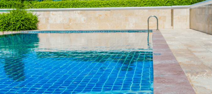 How To Open Swimming Pool