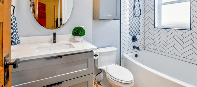 how to unclog toilet and bathtub drain