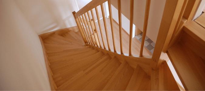 Home Improvement Carpenters