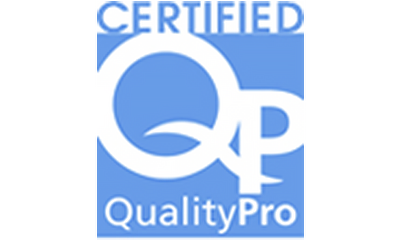 Certified Quality Pro