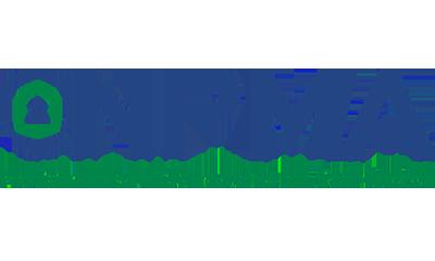 logo for the National Pest Management Association