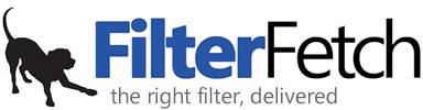 logo for filter fetch