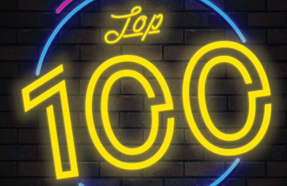 Pest Control Technology 2020 Top 100 list