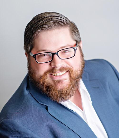 Travis Gates Director of Training / Staff Entomologist ABC Dallas